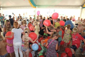 KINDERBELUSTIGUNG 088