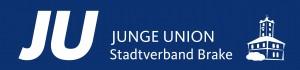 Logo_SV_Brake