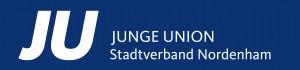 Logo_SV_Nordenham